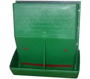Bilde av Kraftfôrautomat til kalv og