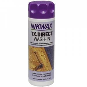 Bilde av TX Direct Wash
