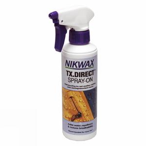 Bilde av TX Direct Spray-On 0,5L