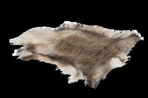 Bilde av Reinsdyrskinn
