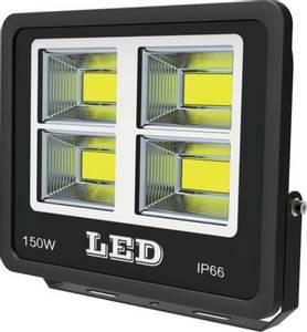 Bilde av LED ARBEIDSLAMPE 150W -