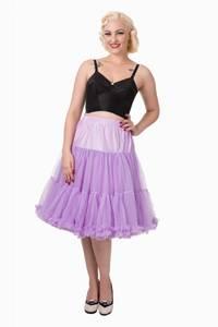 Bilde av Lifeforms Petticoat - Lavendel