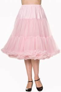 Bilde av Lifeforms Petticoat - Light Pink