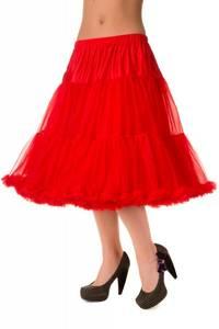 Bilde av Lifeforms Petticoat - Red