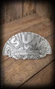 Bilde av Rumble59 -  Sun Records  Company - Beltespenne