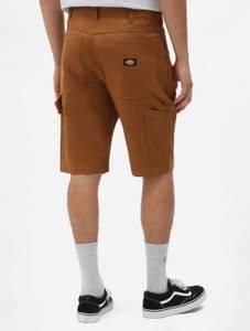Bilde av Dickies - Fairdale Shorts - Brown Duck