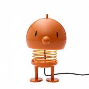Bilde av Hoptimist - Lampe Large Orange
