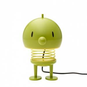 Bilde av Hoptimist - Lampe Large Lime