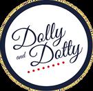 Dolly & Dotty