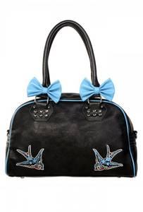 Bilde av Swallows Handbag - Stor Veske