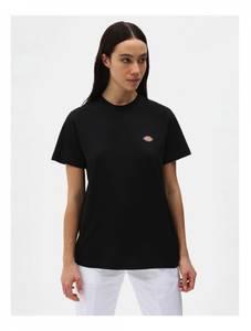 Bilde av Dickies - DAME - Mapleton T-Skjorte - Sort