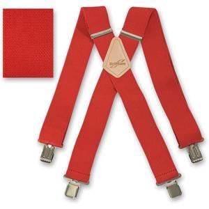 Bilde av Bukseseler - 5 cm -  Røde