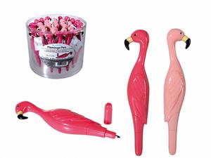 Bilde av Flamingo penn