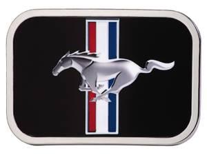 Bilde av Beltespenne - Mustang