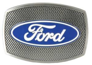 Bilde av Beltespenne - Ford Screen