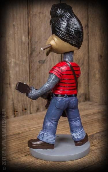 Rumble59 - Wobbler 6-string Steve
