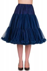 Bilde av Lifeforms Petticoat - Navy
