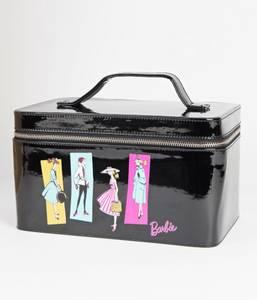 Bilde av Barbie - Repro Train Case