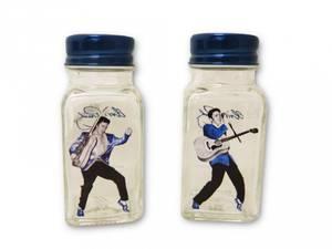 Bilde av Elvis Salt og Pepper Bøsser