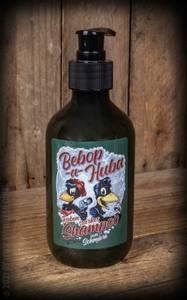 Bilde av Rumble59 - Shampoo