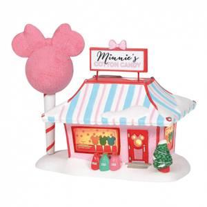 Bilde av Dep59 - Minnie's Cotton Candy Shop