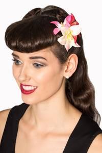 Bilde av Blossom Hairclip - Multi