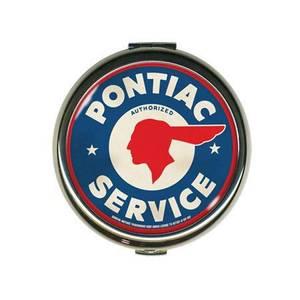 Bilde av GM Pontiac - Kompakt Speil