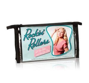 Bilde av Rockin' Rollers