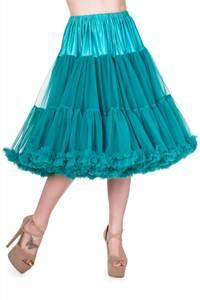 Bilde av Lifeforms Petticoat - Emerald