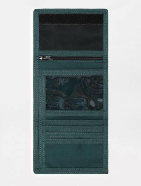 Dickies - Kentwood Lommebok - grønn