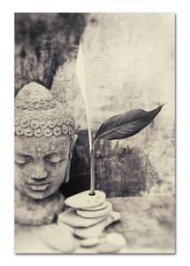 Bilde av Zen Garden (80x120 bilde Plexiglass)