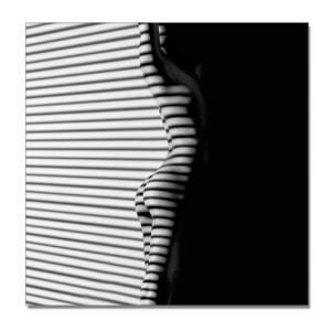 Bilde av Shadowland #2 (80x80 bilde Plexiglass)