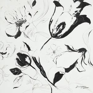 Bilde av Blomsterstorm