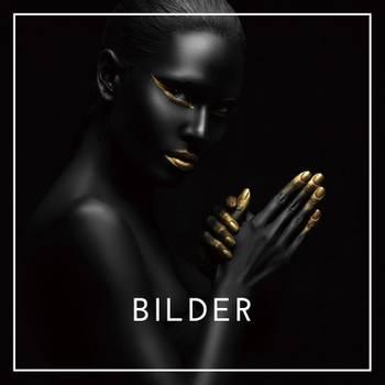 Bilde av BILDER