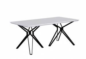 Bilde av Cleo spisebord / designbord (180x90) - Design til lavpris!