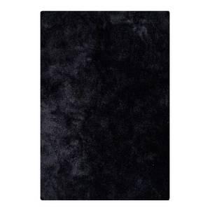 Bilde av Florida gulvteppe (sort - 160x230 cm)