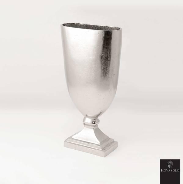 Alexandria vase (40 cm)