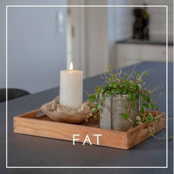 Bilde av FAT