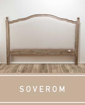 Bilde av SOVEROM