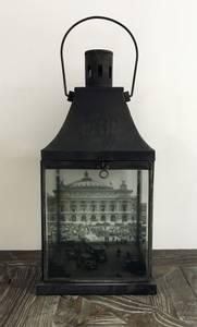 Bilde av Royal lanterne (41 cm)