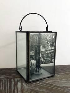 Bilde av Paris lanterne (16 cm)