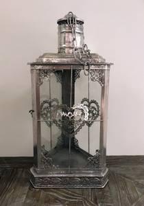 Bilde av Lovebirds lanterne (49 cm)