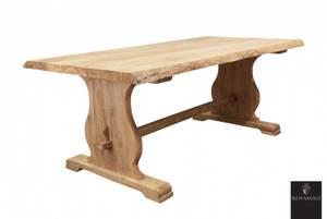 Bilde av Provence spisebord (200x100)