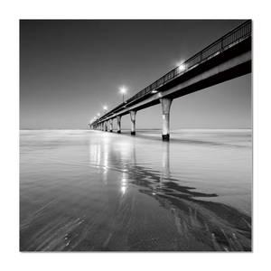Bilde av Horizon (120x120 bilde Plexiglass)