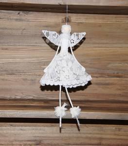 Bilde av Hengende dansende engel