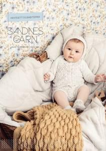 Bilde av Tema 55 Hentesett og Babytepper