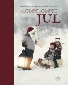 Bilde av KlompeLOMPEs Jul