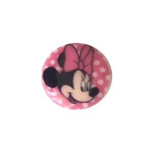Bilde av Disneyknapp Minni