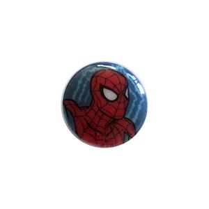 Bilde av Spiderman 18mm