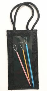 Bilde av Ull nåler